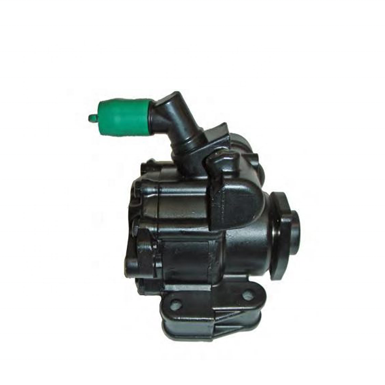 Power Steering pump Wholesale System Hydraulic Pump 0024667001 For VITO BOX
