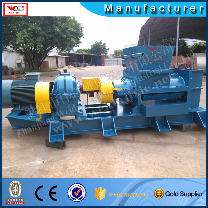 Natural rubber grade SVR10, SVR20, SVR3L, RSS3 machine