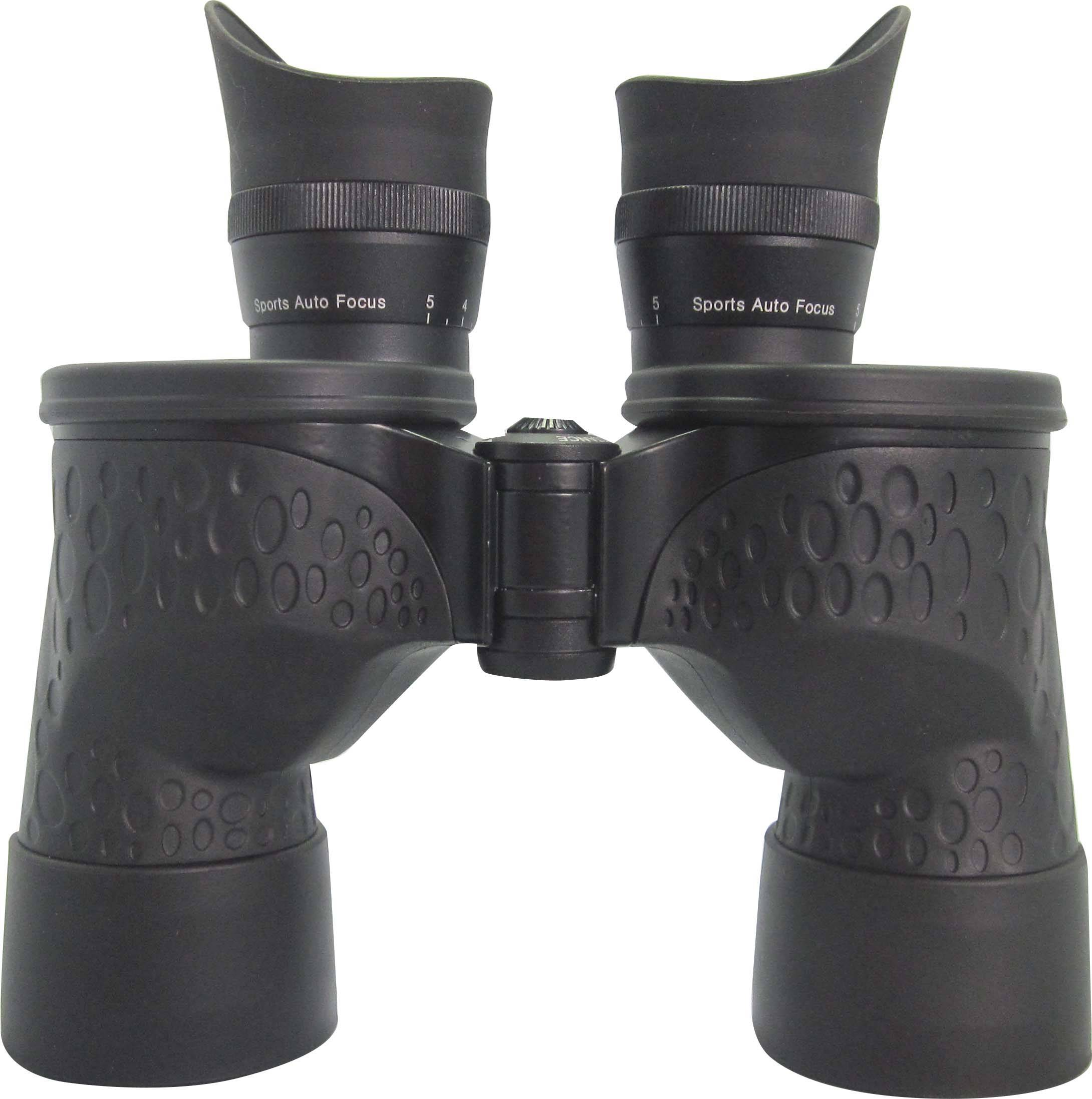 (BM-5017)8x40 russian long distance binoculars for outdoor