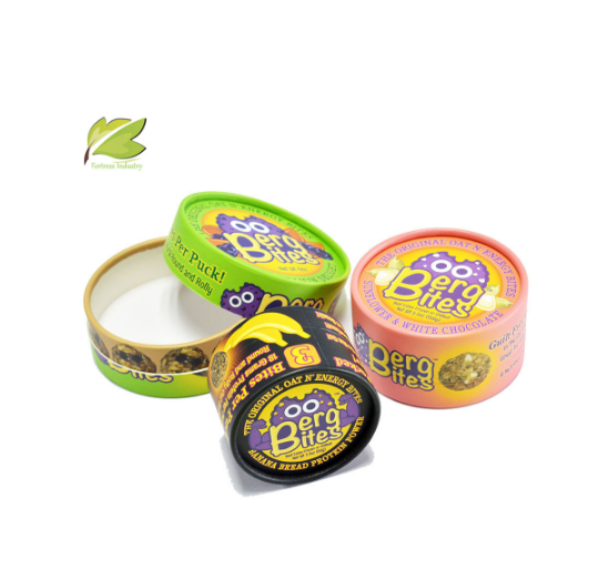 cheapest food grade paper food container packaging