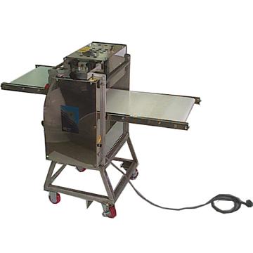 Industrial Fresh Meat Slicer(MS1020)