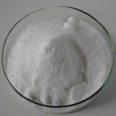 Sodium Cyclamate NF13
