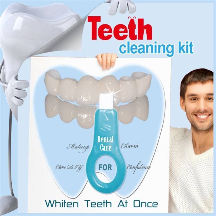 Best Patent Wholesale Products New Invention Teeth Whitening Kit