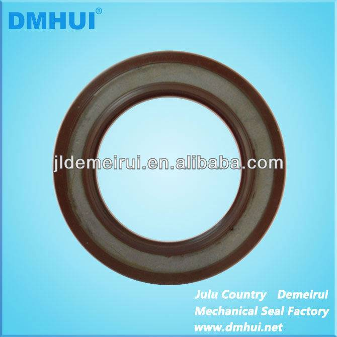 high pressure oil seal 35x60x15