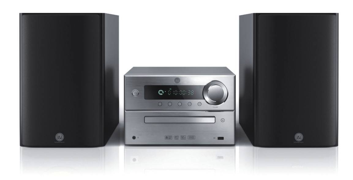 Hot MDS-512 Micro system,DVD system