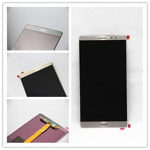 Mobile phone LCD display  for Huawei Mate 8 Original New