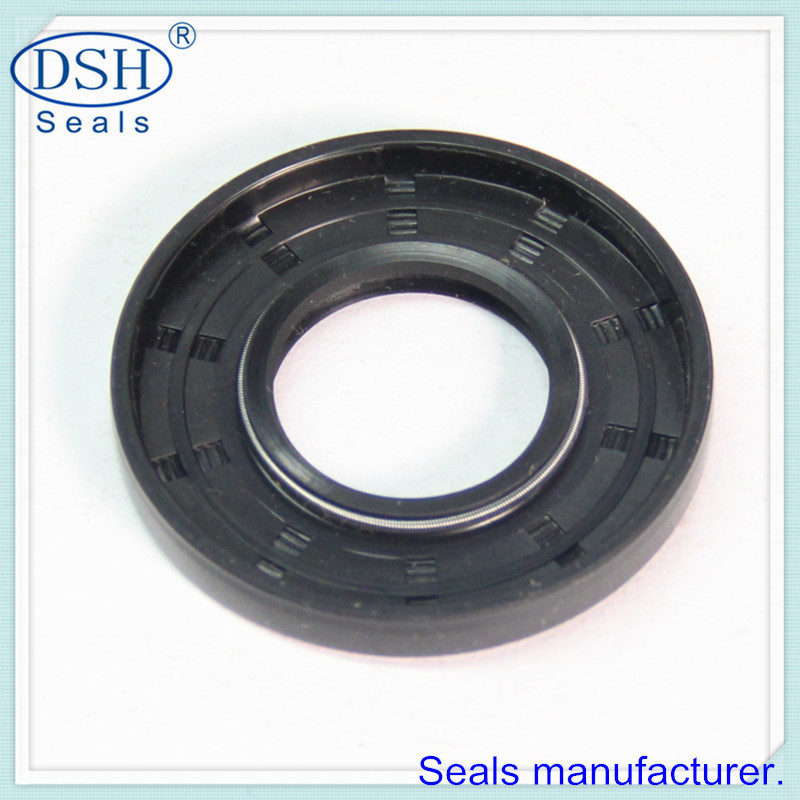 Metric lip seals manufacturer