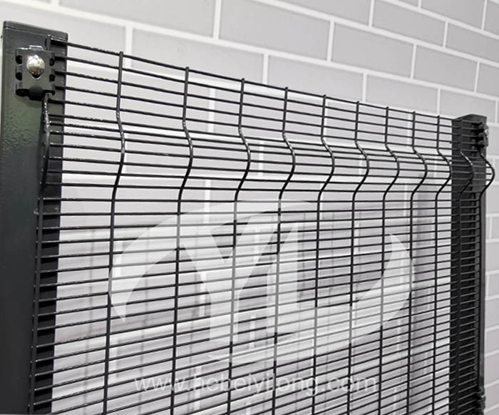 Yilong Portable wire cagePet Cage Manufacturer wire mesh products
