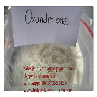 Oxandrolone raw steroids powder