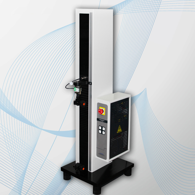 Medical Packaging Tensile Tester
