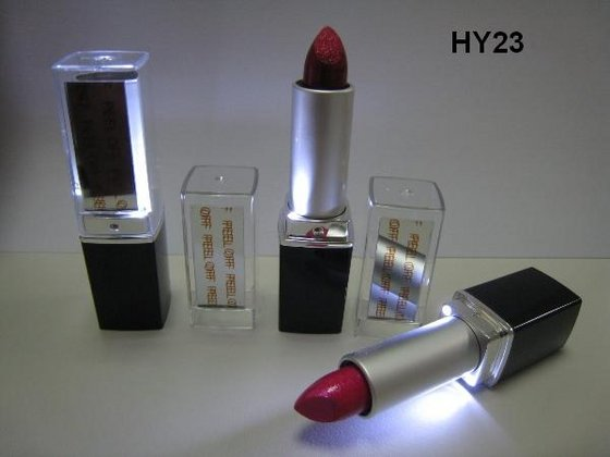 Chanelss Rouge Coco Lipsticks