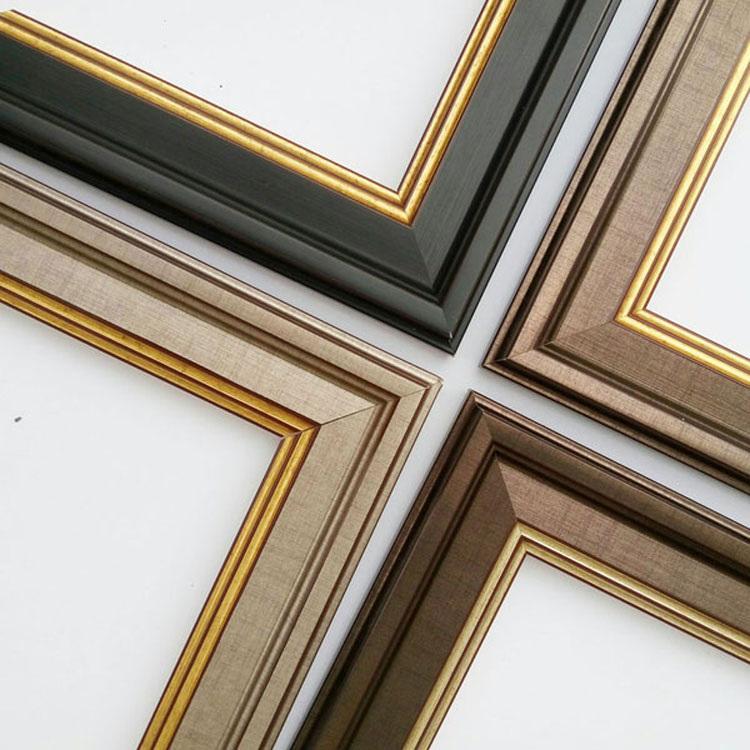J05532 new decorative ps frame moulding, picture Frame Moulding,photo Frame Moulding