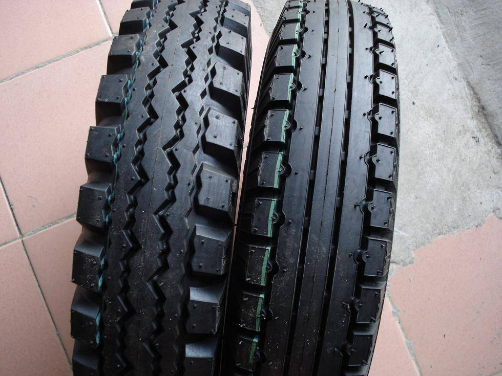 motorcycle tire three wheeler tire 4.00-8, 4.00-12, 4.00-16, 4.00-10 6.50-16 4.00-8 4.80/4.00-8