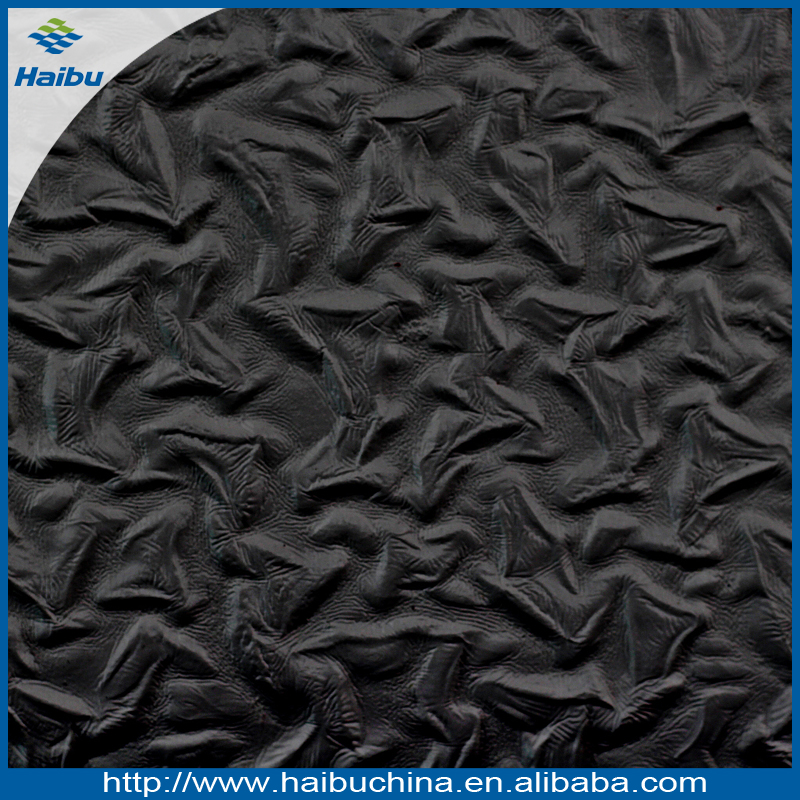Durable PVC Synthetic Leather for Bags Furniture G821