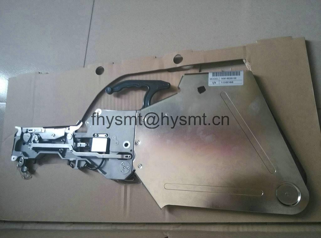 YAMAHA CL12mm YKW1-M2200-100