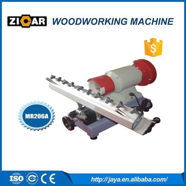 MR206A planer blade sharpener machine for sale