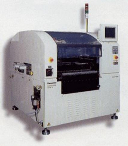 Panasonic CM20F-M