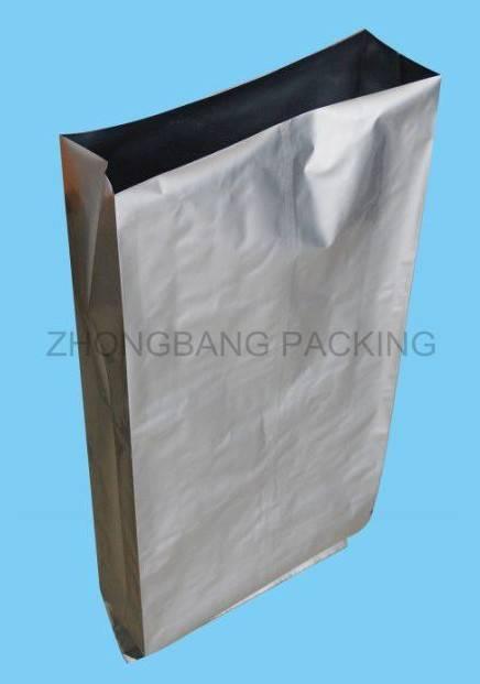 25kgs Nylon Chips Packaging Bag
