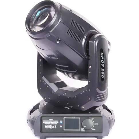10R 280W 3in1 moving head spot\beam\wash light