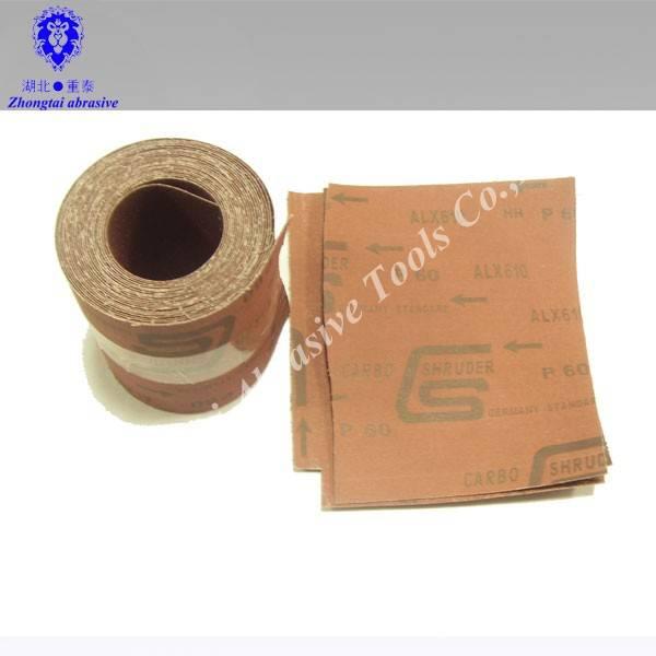 GV sand cloth sheet