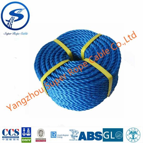 pp rope , 3 Strand Polypropylene PP Mooring Rope,pp fishing rope,color pp rope,3-strand pp rope,PP m