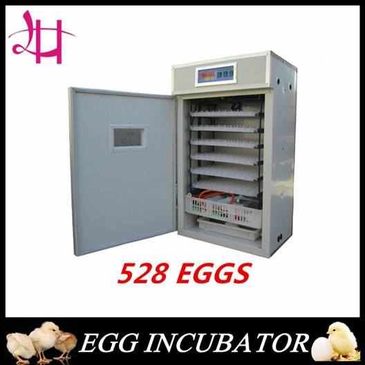 528eggs incubator hot product best price
