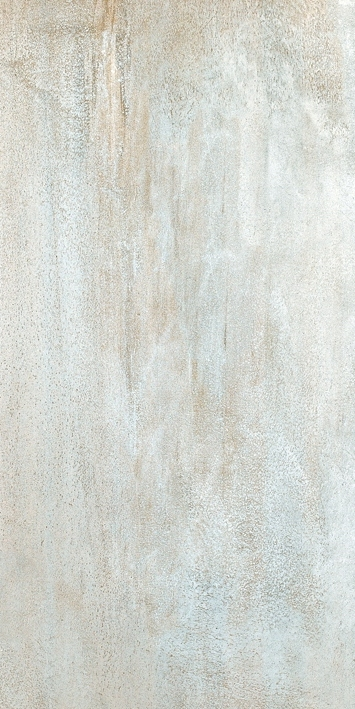 60012004.8mm Thin Tile/Wall & Floor Tile/Cement Tile/Rustic