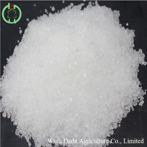 DCP feed additives