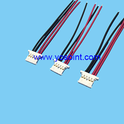 PH1.0mm terminal cable