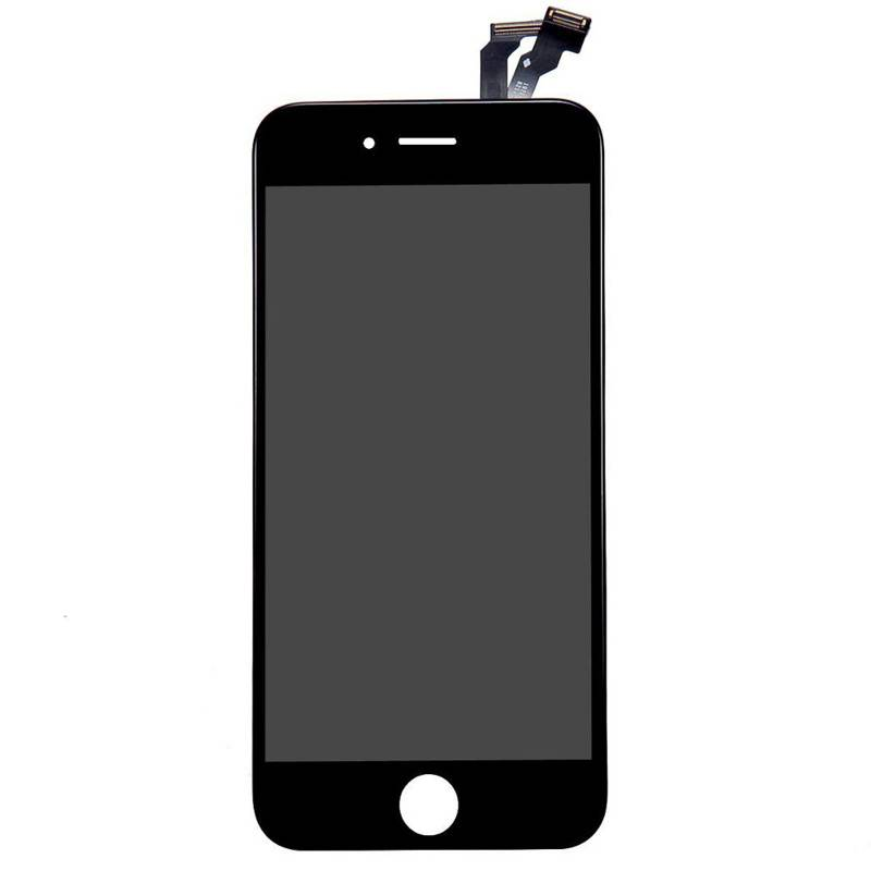 mobile accessories replacement LCD screen for iPhone 6 plus