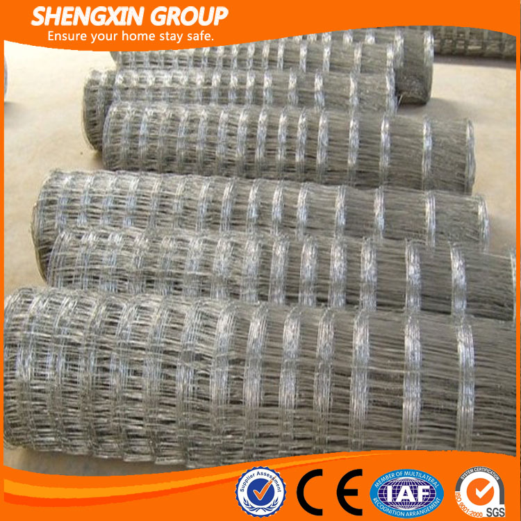 hot sales cheap cattle fencing panels for sale /cattle fencing panels