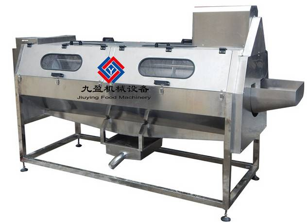 potato peeler machine,potato cleaning machine,commercial potato peeler machinecassava peeler machine