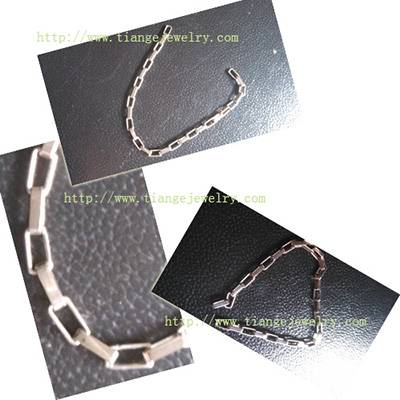 Tiange Jewelry series bracelet in good quality and price