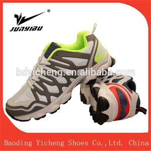 fashion sneakers, china sneaker shoes, new sneaker shoes