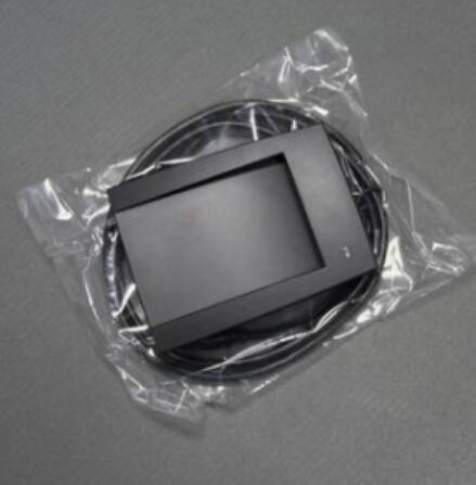 Manruta-303T ISO 11784/5,EM4305,Hitag-S,ATA5577 LF Passive RFID Desktop Reader
