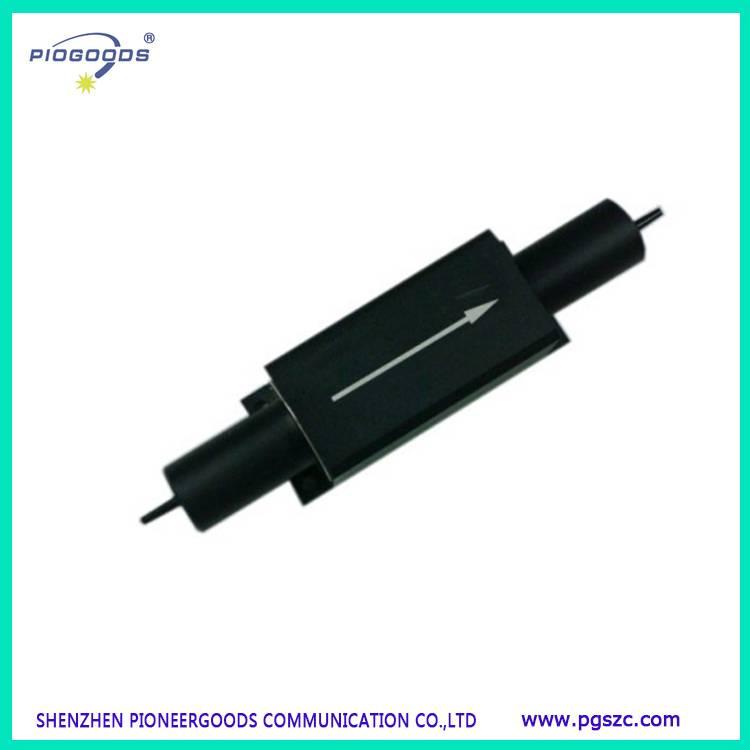 PM & Non-PM Series 1064nm High Power Inline optic fiber Isolator