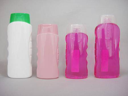 plastic bottle manufacturing,recycle plastic bottle,plastic travel bottles,PET bottle,cosmetic bottl