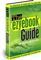 The ezyebook Guide