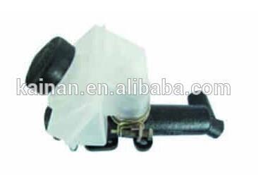 3142-01820  truck brake parts FM2PS clutch master cylinder