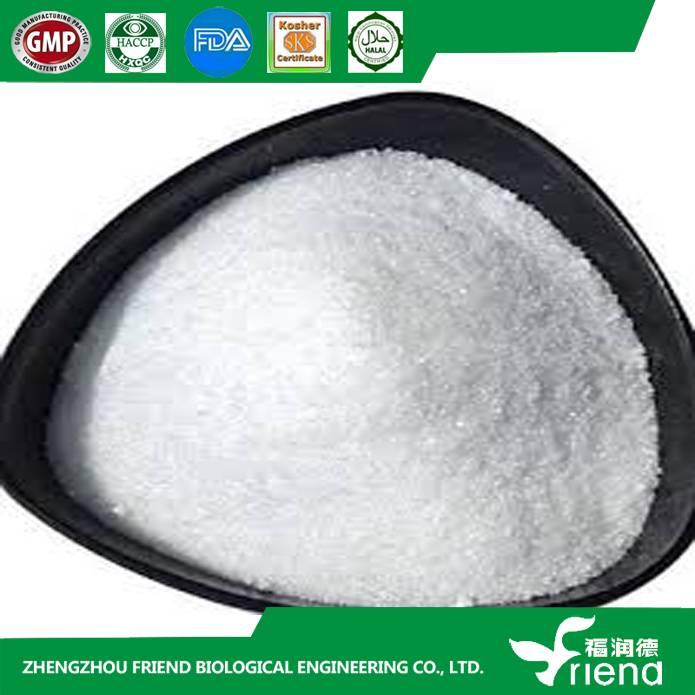 Factory Supply Bulk  Vitamin B6