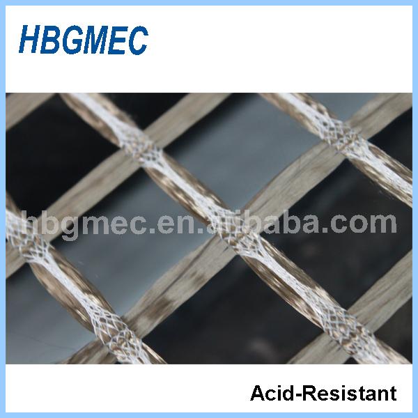 basalt fiber epoxy rebar