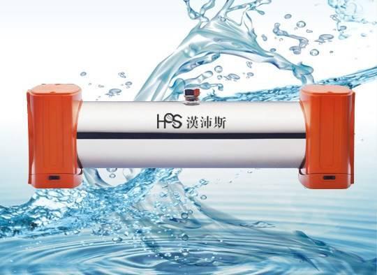kitchen water filter HPS1000B-522