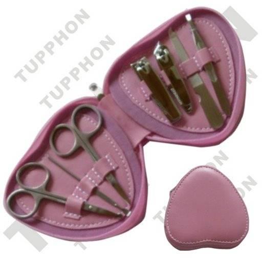 manicure implement