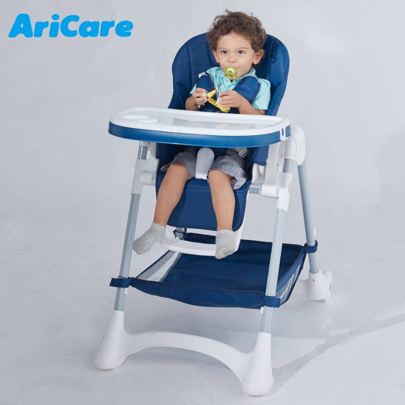 Wholesale Plastic High Chair For Baby