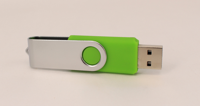 hot sale USB Flash Drive
