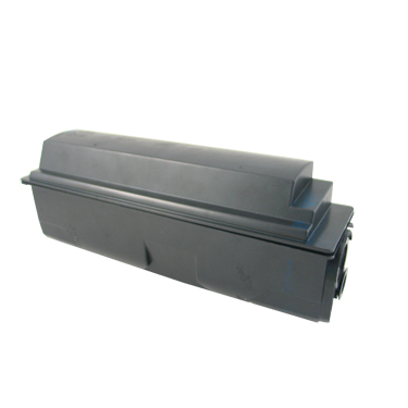 Compatible Laser Cartridge for KYOCERA MITA TK-330/ 332 BK (Chipped)