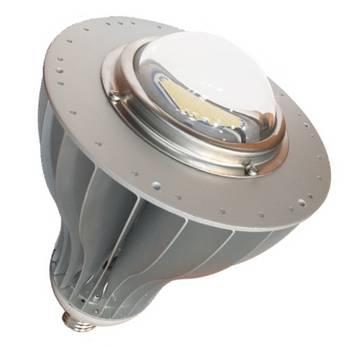 LED Bay Light 90W/120W/150W