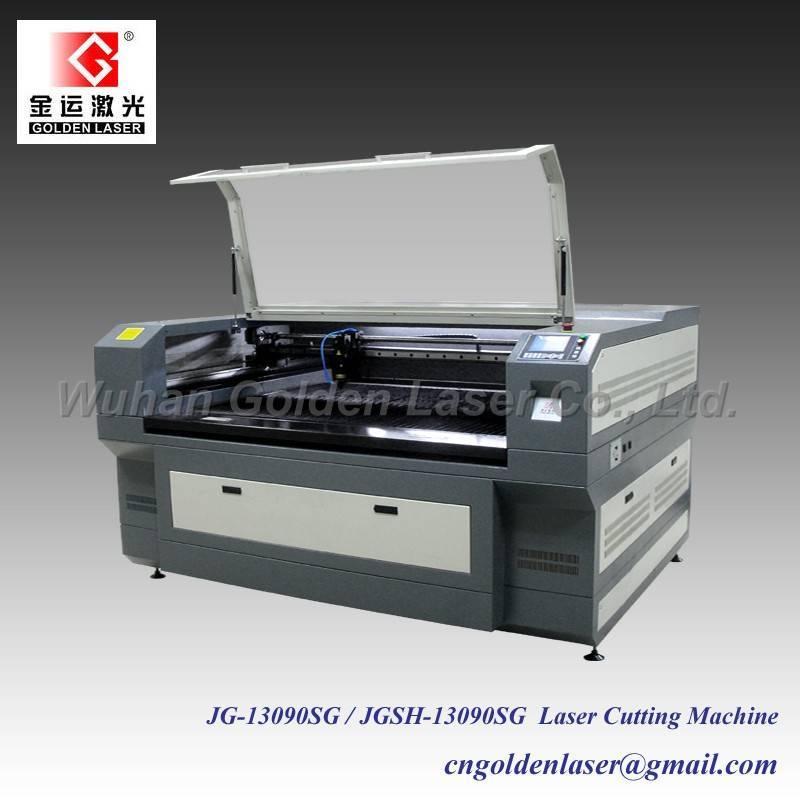 CO2 Laser Cutting Acrylic Machine