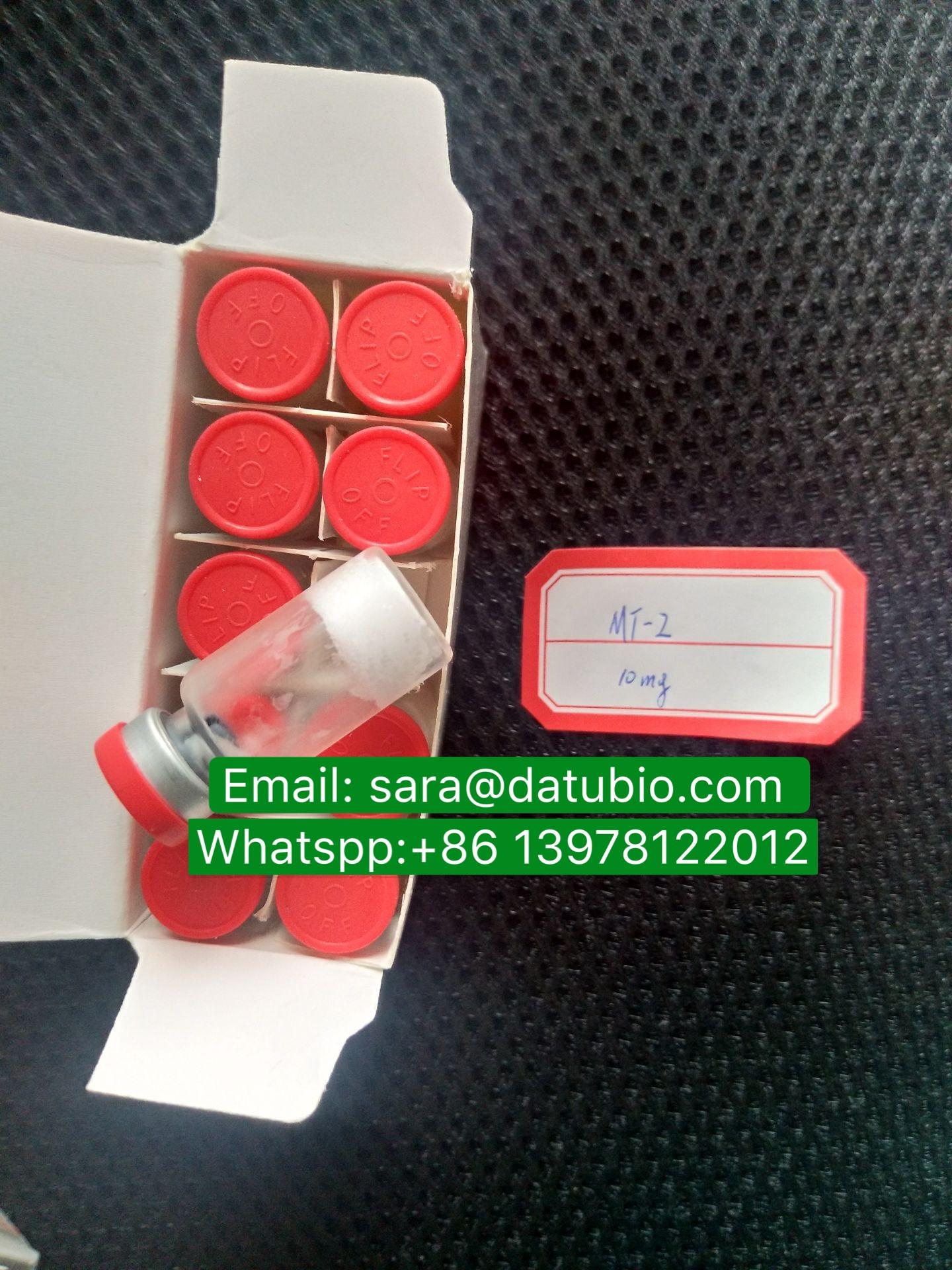 China Original Riptropin HGH 100iu Kit Somatropin For Sale Lowest Price