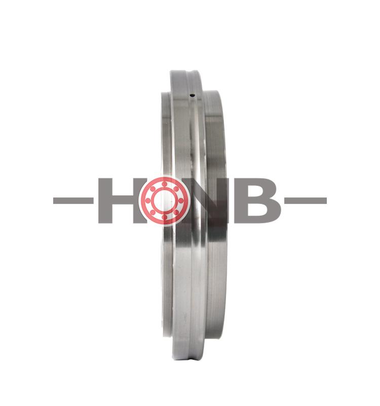 ZKLDF series turntable bearings in stock ZKLDF150